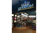 Kingdom perfumeria